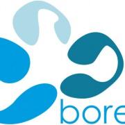 Logotipo de Boreas